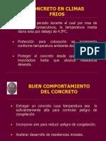 Concreto en Climas Frios1.ppt