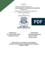 mudit 2 pdf.pdf