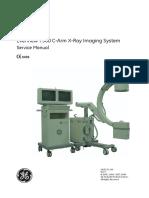 380392629-Arco-Cirurgico-Ge-Everview-7500-Ms.pdf