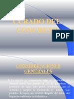 curado concreto 1.ppt