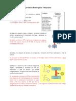Ejercitación Bioenergetica 2014 - Respuestas(1)