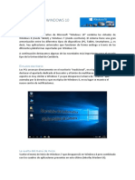 introWindows10.pdf