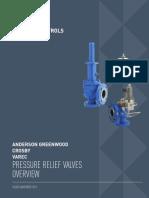 Anderson-Greenwood-general valvulas de alivio.pdf