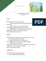 planificare 3-7.10.2016.docx