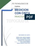 practica-1-topografia-22.docx
