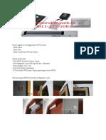Pondok Web.pdf