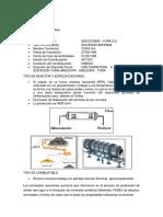 REACCIONES-reactores-FINAL.docx