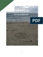 Ormus-el-maná-del-mar.docx