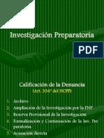 PROCESO COMUN.pptx