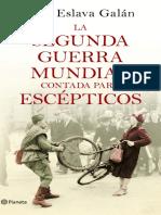 29414_La_segunda_guerra_mundial_contada.pdf