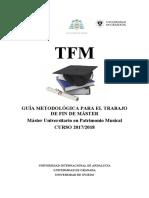 guia_tfm_2017_2018.pdf