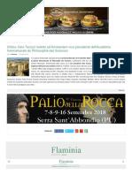 2018.09.11flaminiaTarozzi.pdf