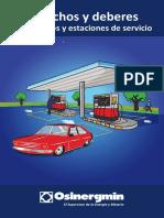 10 Derechos y deberes en grifos y estaciones.pdf