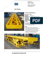 Volvo-Trucks-PDF.pdf