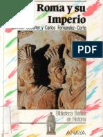 Codoner-C-Fernandez-Corte-C-Roma-y-Su-Imperio.pdf