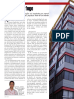 Ed.4 - À prova de fogo.pdf