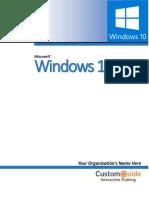 windows-10-training-courseware.pdf