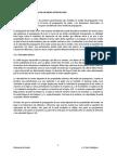 Anexo-Ondas.pdf