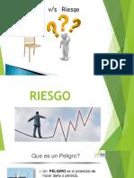FACTORES DE RIESGO DE INCENDIO.pptx