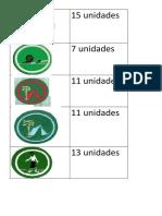 15 unidades.docx