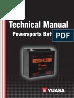 TechManual_2014.pdf