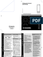 cervejeira-metalfrio-vn28fe.pdf