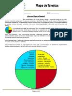 Intro Mapa de Talentos.docx