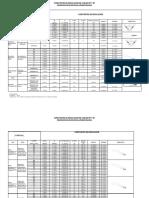 constantes-de-regulacion-bt-mt (1).pdf