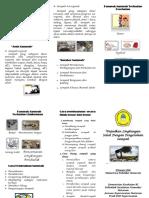 leaflet sampah.docx