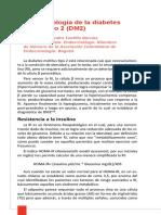 05.1. Fisiopatología de la Diabetes Mellitus Tipo 2 (DM2).pdf