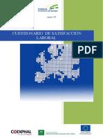 Cuestionario sobre Satisfacción Laboral-3.pdf