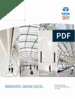 ir-fy-2017-18.pdf