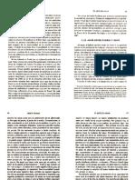 Patricia Piccolini (2012) La Puesta en Libro