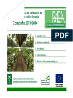 RAEA_FRESA_2014_CULTIVO_SIN_SUELO 1.2.pdf