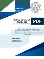 Cuesta_ramos_proyecto