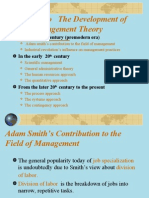 1-2 Cap2 Management Theory