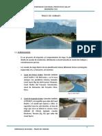 96539781-Trazo-de-Canales (1)