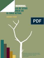 17531_Ciudad_y_Memorias_Villa_Grimaldi.pdf