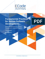 SAFECode_Fundamental_Practices_for_Secure_Software_Development_March_2018.pdf