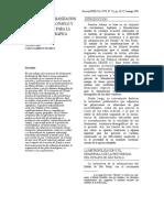 30927451 Detalles Constructivos Sistema f p de Jardines Verticales