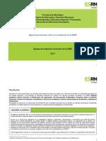 Glosario ESRN.pdf