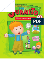 Aprende a leer con Juanito.pdf