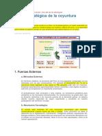 LA-POLITICA-SOCIAL (1).docx