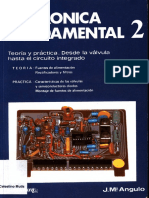 Electronica Fundamental 2