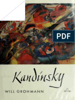 Kandinsky - Life and Work (Art eBook)