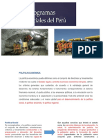 Programas-Sociales.pptx