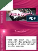 T3 Rekacipta.pdf