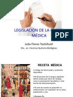 RECETA MÉDICA2013.pdf