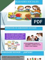 habilidades-sociales.pptx
