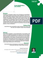 1.Elemprendimientosocial.Unaintroduccionalosconceptosdimensionesyteorias.pdf